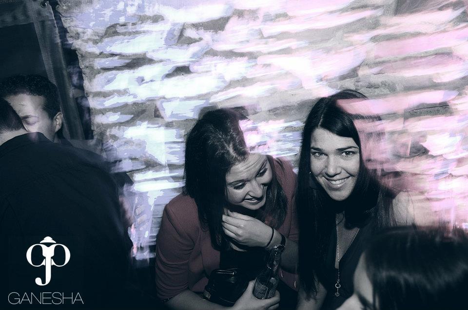 ganesha-1-2011-gecko-lounge-koblenz-023