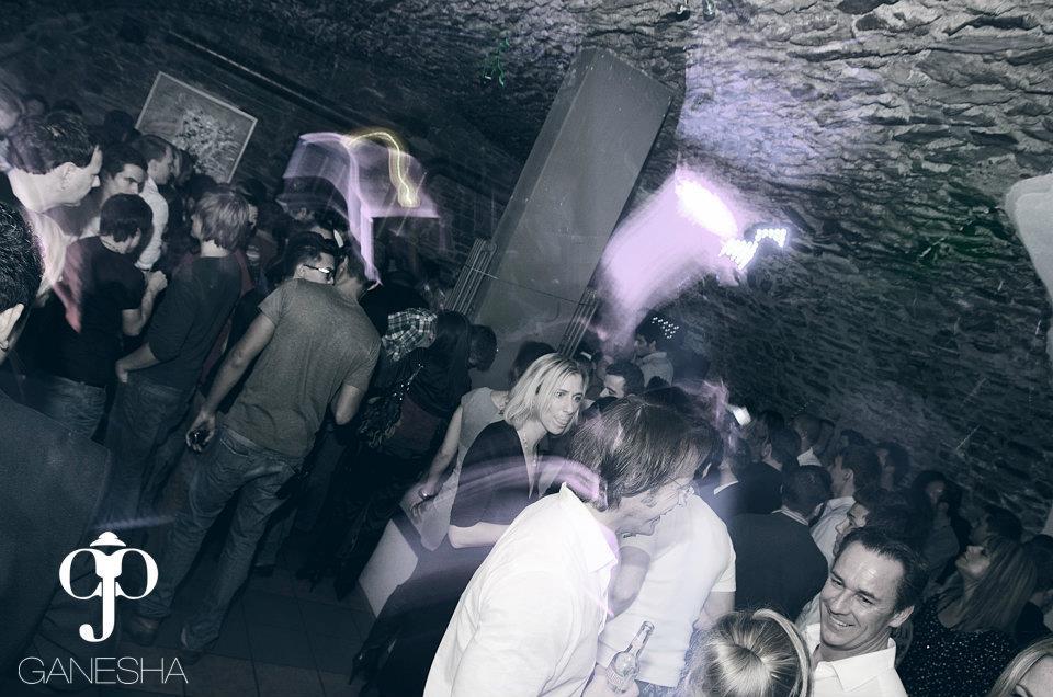 ganesha-1-2011-gecko-lounge-koblenz-026