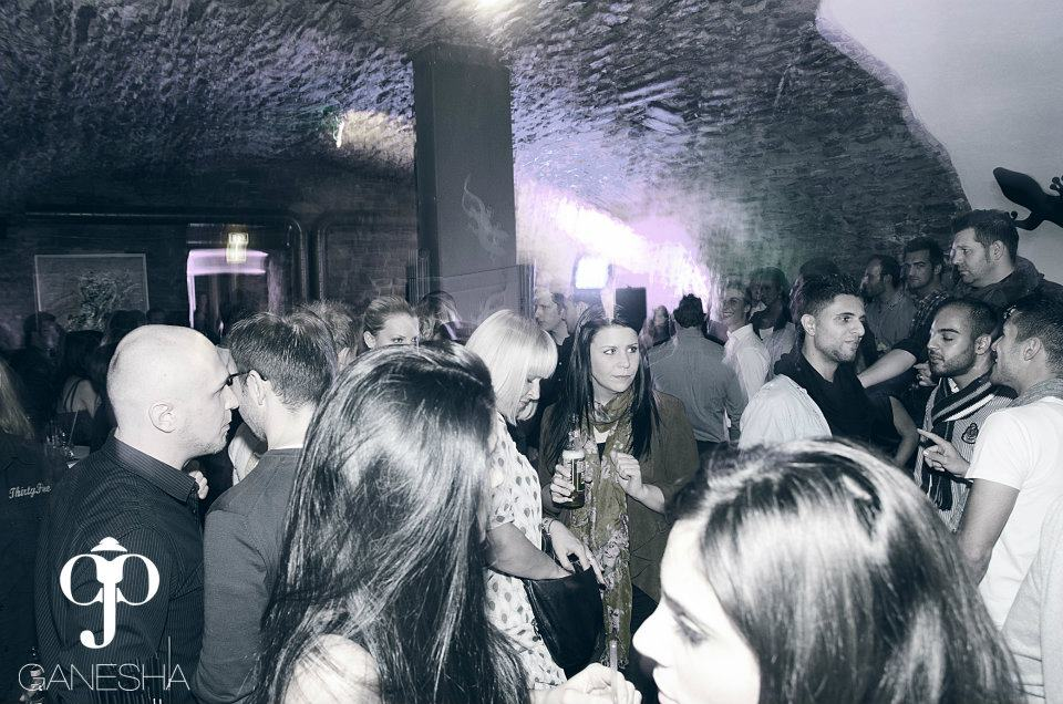 ganesha-1-2011-gecko-lounge-koblenz-030