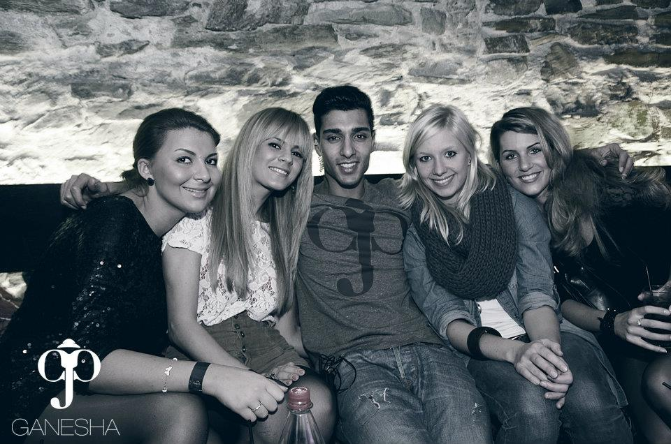 ganesha-1-2011-gecko-lounge-koblenz-032