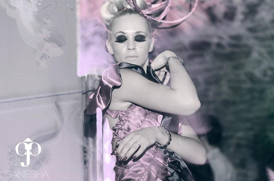 ganesha-1-2011-gecko-lounge-koblenz-115