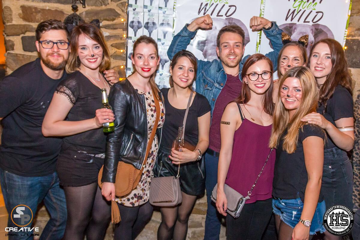wiwi-goes-wild-2017-gecko-lounge-koblenz-00
