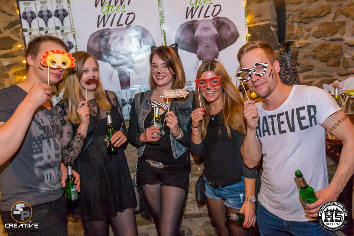 wiwi-goes-wild-2017-gecko-lounge-koblenz-88